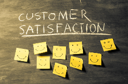 Customer Success - Our Team for Your Success